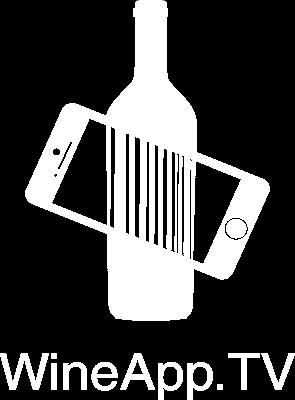 WineApp.TV